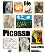 Cover-Bild zu Husemann, Manuela (Hrsg.): Die Picasso-Connection