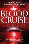 Cover-Bild zu Strandberg, Mats: Blood Cruise (eBook)