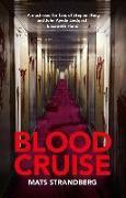 Cover-Bild zu Strandberg, Mats: Blood Cruise