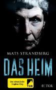 Cover-Bild zu Strandberg, Mats: Das Heim