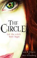 Cover-Bild zu B. Elfgren, Sara: The Circle (eBook)