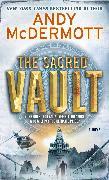 Cover-Bild zu McDermott, Andy: The Sacred Vault