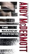 Cover-Bild zu McDermott, Andy: The Shadow Protocol