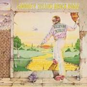 Cover-Bild zu John, Elton (Komponist): Goodbye Yellow Brick Road (40th Anniversary Edt.)
