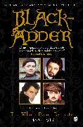 Cover-Bild zu Elton, Ben: Blackadder