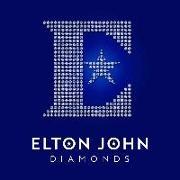 Cover-Bild zu John, Elton (Komponist): Diamonds