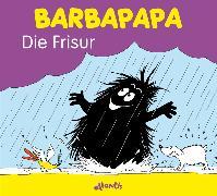 Cover-Bild zu Barbapapa. Die Frisur von Taylor, Talus
