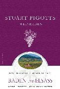 Cover-Bild zu Stuart Pigotts Weinreisen von Kurt, Chandra