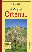 Cover-Bild zu Ausflugsziel Ortenau von Buck, Dieter