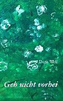 Cover-Bild zu Geh nicht vorbei von Wolf, Doris