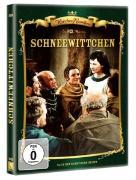 Cover-Bild zu Schneewittchen von Doris Weikow (Schausp.)