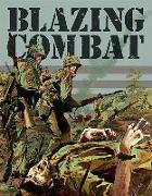 Cover-Bild zu Archie Goodwin: Blazing Combat