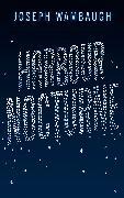 Cover-Bild zu Wambaugh, Joseph: Harbour Nocturne