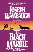 Cover-Bild zu Wambaugh, Joseph: The Black Marble