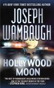 Cover-Bild zu Wambaugh, Joseph: Hollywood Moon
