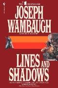 Cover-Bild zu Wambaugh, Joseph: Lines and Shadows