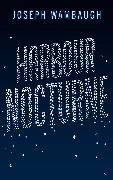 Cover-Bild zu Wambaugh, Joseph: Harbour Nocturne (eBook)