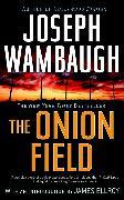 Cover-Bild zu Wambaugh, Joseph: The Onion Field (eBook)