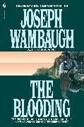 Cover-Bild zu Wambaugh, Joseph: The Blooding (eBook)