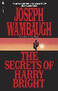 Cover-Bild zu Wambaugh, Joseph: The Secrets of Harry Bright (eBook)