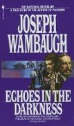 Cover-Bild zu Wambaugh, Joseph: Echoes in the Darkness