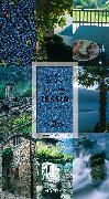 Cover-Bild zu Tessin von Hasler, Eveline
