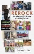 Cover-Bild zu L. Farr, Michael: Rerock