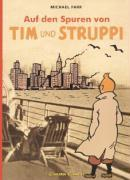Cover-Bild zu Farr, Michael: Auf den Spuren von Tim und Struppi