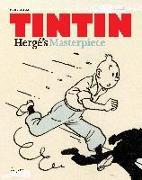 Cover-Bild zu Sterckx, Pierre: Tintin