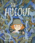 Cover-Bild zu Mattiangeli, Susanna: The Hideout