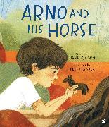 Cover-Bild zu Godwin, Jane: Arno and His Horse