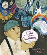 Cover-Bild zu Giardino, Alexandria: Ode to an Onion