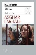 Cover-Bild zu eBook FILM-KONZEPTE 55 - Asghar Farhadi