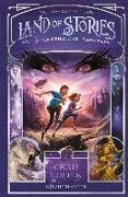 Cover-Bild zu Land of Stories: Das magische Land 2 - Die Rückkehr der Zauberin