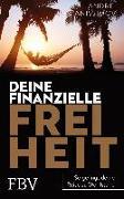 Cover-Bild zu eBook Deine finanzielle Freiheit