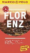 Cover-Bild zu Florenz