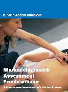Cover-Bild zu eBook Manualdiagnostik Assessment Fruchtwasser