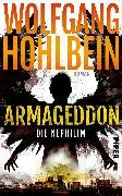 Cover-Bild zu Armageddon