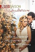 Cover-Bild zu Mortimer, Carole: Julia Saison Band 40 (eBook)