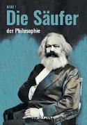 Cover-Bild zu KATAPULT-Verlag (Hrsg.): Die Säuferinnen und die Säufer