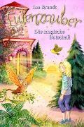 Cover-Bild zu Eulenzauber (12). Die magische Botschaft