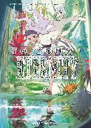 Cover-Bild zu Oima, Yoshitoki: To Your Eternity 9