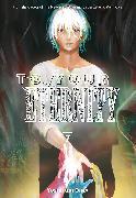 Cover-Bild zu Oima, Yoshitoki: To Your Eternity 7