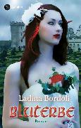 Cover-Bild zu Bordoli, Ladina: Bluterbe (eBook)