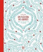 Cover-Bild zu Meiners, Franziska: Das Flüstern des Orients