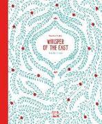 Cover-Bild zu Meiners, Franziska (Zusammengest.): Whisper of the East