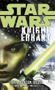 Cover-Bild zu Miller, John Jackson: Star Wars: Knight Errant