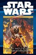 Cover-Bild zu Jackson Miller, John: Star Wars Comic-Kollektion