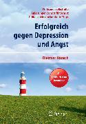 Cover-Bild zu Erfolgreich gegen Depression und Angst (eBook) von Hansch, Dietmar