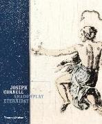 Cover-Bild zu Vine, Richard: Joseph Cornell
